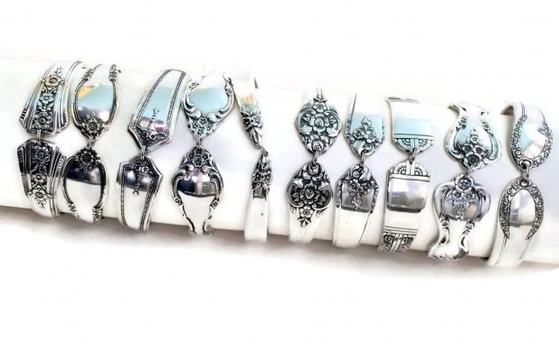Wholesale lot Dank Artistry Bracelets